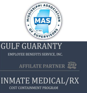 EMPLOYEE BENEFITS – Gulf Guaranty